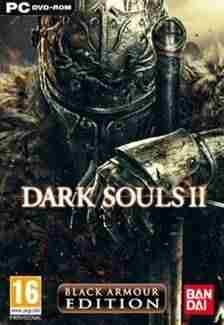 Descargar Dark Souls II Black Armour Edition [MULTI10][FULL UNLOCKED][P2P] por Torrent